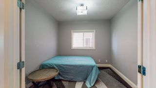 Photo 16: 3916 CLAXTON Loop in Edmonton: Zone 55 House for sale : MLS®# E4265784