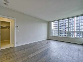 Photo 6: 1604 3487 BINNING Road in Vancouver: University VW Condo for sale (Vancouver West)  : MLS®# R2590977