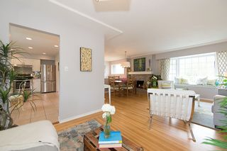 Photo 9: 2963 BUSHNELL PL in North Vancouver: Westlynn Terrace House for sale : MLS®# V1008286