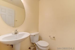 Photo 14: SAN DIEGO Condo for sale : 2 bedrooms : 5427 Soho View Ter