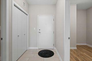 Photo 4: 305 10418 81 Avenue in Edmonton: Zone 15 Condo for sale : MLS®# E4249159