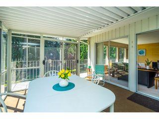 """Photo 26: 5664 FAIRLIGHT Crescent in Delta: Sunshine Hills Woods House for sale in """"SUNSHINE HILLS WOODS"""" (N. Delta)  : MLS®# R2597313"""