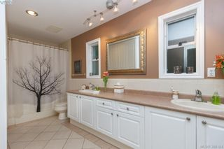 Photo 10: 8850 Moresby Park Terr in NORTH SAANICH: NS Dean Park House for sale (North Saanich)  : MLS®# 780144