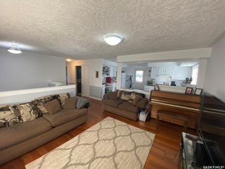 Photo 34: 483 Matador Drive in Swift Current: Trail Residential for sale : MLS®# SK845414