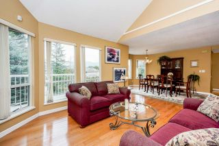 Photo 10: 1038 WINDWARD Drive in Coquitlam: Ranch Park House for sale : MLS®# R2560663