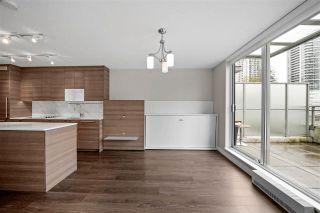 Photo 15: 308 13398 104 Avenue in Surrey: Whalley Condo for sale (North Surrey)  : MLS®# R2576448