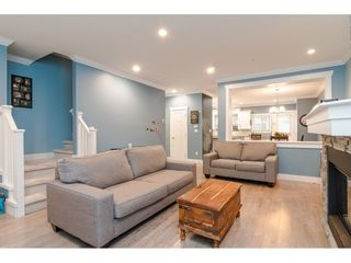 """Photo 4: 7817 211B Street in Langley: Willoughby Heights Condo for sale in """"Shaughnessy Mews"""" : MLS®# R2412194"""