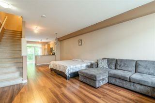 Photo 7: 142 14833 61 Avenue in Surrey: Sullivan Station Townhouse for sale : MLS®# R2511499