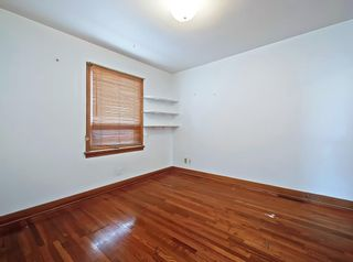 Photo 19: 432 18 Avenue NE in Calgary: Winston Heights/Mountview Detached for sale : MLS®# C4279121