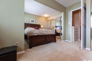 Photo 18: 119 1128 McKercher Drive in Saskatoon: Wildwood Residential for sale : MLS®# SK810824