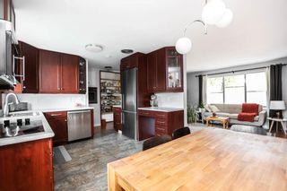 Photo 18: 87 Barrington Avenue in Winnipeg: St Vital Residential for sale (2C)  : MLS®# 202123665