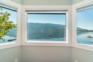 Photo 32: 2 4780 Sunnybrae-Canoe Pt Road in Tappen: Sunnybrae House for sale (Shuwap Lake)  : MLS®# 10235314
