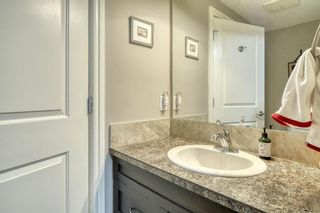 Photo 23: 1344 2330 FISH CREEK Boulevard SW in Calgary: Evergreen Apartment for sale : MLS®# A1105249