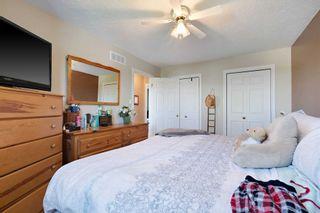 Photo 25: 277 Berry Street: Shelburne House (2-Storey) for sale : MLS®# X5277035