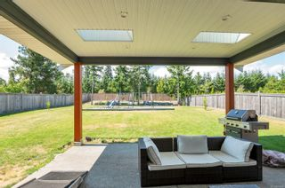 Photo 24: 855 Timberline Dr in : CR Willow Point House for sale (Campbell River)  : MLS®# 882694