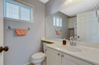 Photo 9: 322 Arbour Grove Close NW in Calgary: Arbour Lake Detached for sale : MLS®# A1115471
