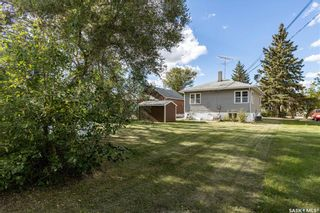 Photo 5: 207 3rd Avenue West in Blaine Lake: Residential for sale : MLS®# SK871268