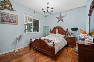 Photo 23: 9933 WATT Street in Mission: Mission BC House for sale : MLS®# R2585556