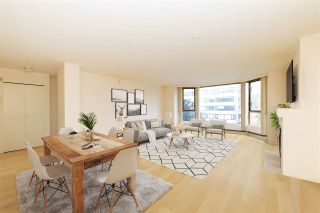 """Photo 7: 401 2108 W 38TH Avenue in Vancouver: Kerrisdale Condo for sale in """"the Wilshire"""" (Vancouver West)  : MLS®# R2510229"""