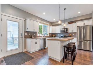 """Photo 10: 21008 80 Avenue in Langley: Willoughby Heights Condo for sale in """"KINGSBURY AT YORKSON SOUTH"""" : MLS®# R2562245"""