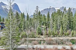 Photo 33: 210 379 Spring Creek Drive: Canmore Apartment for sale : MLS®# A1103834