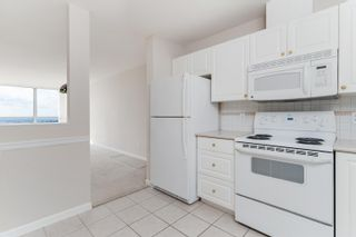 """Photo 11: 2007 612 SIXTH Street in New Westminster: Uptown NW Condo for sale in """"The Woodward"""" : MLS®# R2623549"""