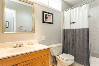 """Photo 16: 1 9320 128 Street in Surrey: Queen Mary Park Surrey Townhouse for sale in """"SURREY MEADOWS"""" : MLS®# R2475340"""
