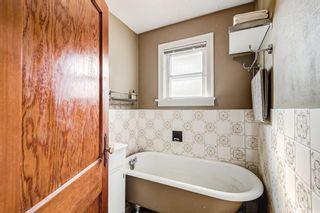 Photo 19: 829 8 Avenue NE in Calgary: Renfrew Detached for sale : MLS®# A1153793