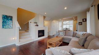 Photo 4: 9764 221 Street in Edmonton: Zone 58 House for sale : MLS®# E4262702