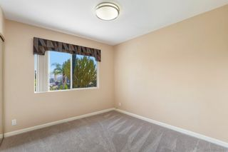 Photo 21: House for sale : 4 bedrooms : 9242 Jovic Rd in Lakeside