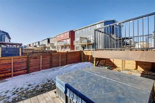 Photo 45: 53 SAGE BLUFF View NW in Calgary: Sage Hill Detached for sale : MLS®# C4296011