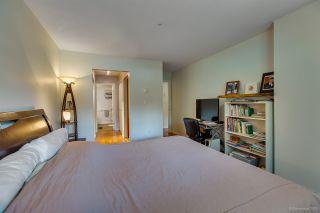 "Photo 12: 123 3 RIALTO Court in New Westminster: Quay Condo for sale in ""THE RIALTO"" : MLS®# R2466499"
