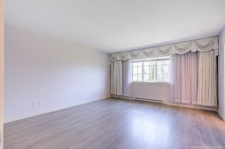 """Photo 9: 12 7171 STEVESTON Highway in Richmond: Broadmoor Townhouse for sale in """"Cassis"""" : MLS®# R2584700"""
