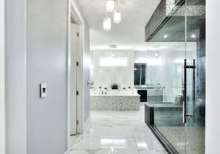 Photo 27: 1137 Adamson Drive in Edmonton: Zone 55 House for sale : MLS®# E4230333