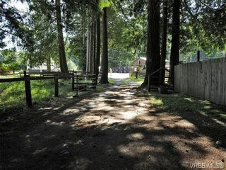 Photo 19: 4060 Happy Valley Rd in VICTORIA: Me Neild House for sale (Metchosin)  : MLS®# 681490