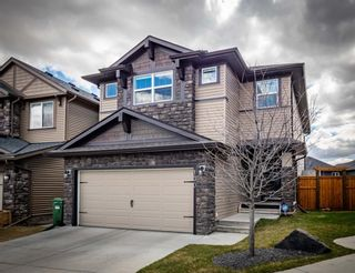 Photo 49: 130 Nolanshire Crescent NW in Calgary: Nolan Hill Detached for sale : MLS®# A1104088