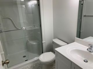 Photo 10: 623 Simcoe Street in Winnipeg: West End Residential for sale (5A)  : MLS®# 202108180