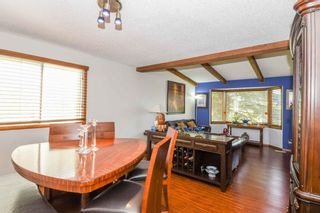 Photo 13: 1244 Berkley Drive NW in Calgary: Beddington Heights Detached for sale : MLS®# A1118414