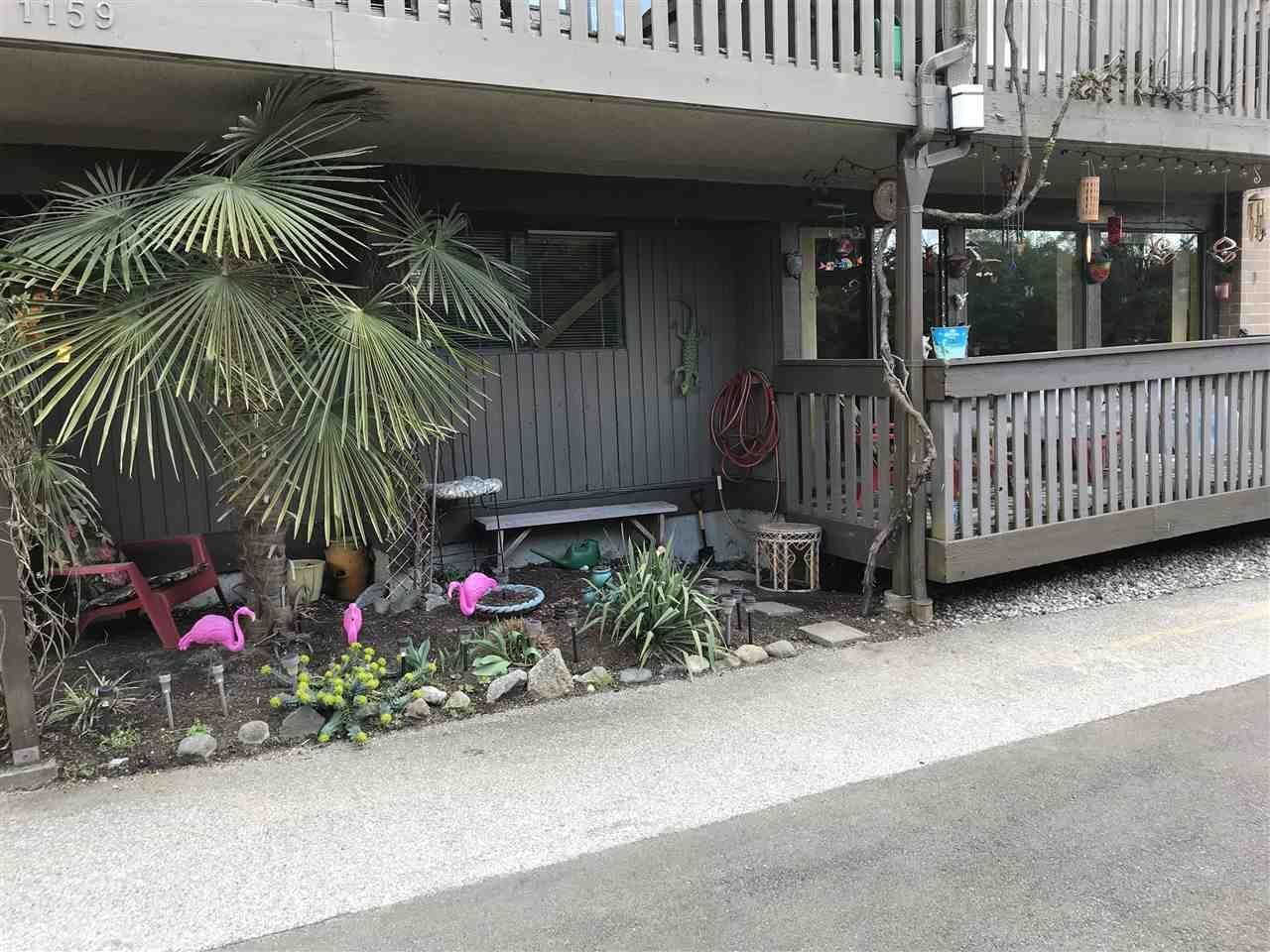 """Main Photo: 1153 LILLOOET Road in North Vancouver: Lynnmour Condo for sale in """"Lynnmour West"""" : MLS®# R2252270"""