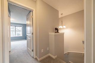 Photo 19: 147 Cranford Common SE in Calgary: Cranston Detached for sale : MLS®# A1111040