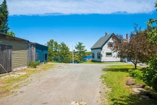 Photo 24: 2346 Highway 331 in Pleasantville: 405-Lunenburg County Residential for sale (South Shore)  : MLS®# 202114978