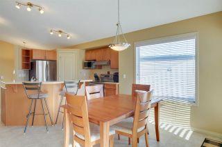 Photo 13: 21011 89A Avenue in Edmonton: Zone 58 House for sale : MLS®# E4227533