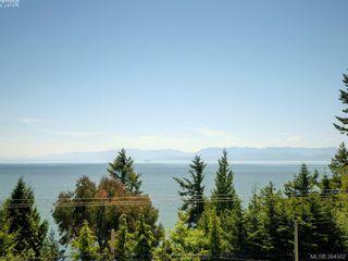 Photo 1: 8062 West Coast Rd in SOOKE: Sk West Coast Rd House for sale (Sooke)  : MLS®# 790898