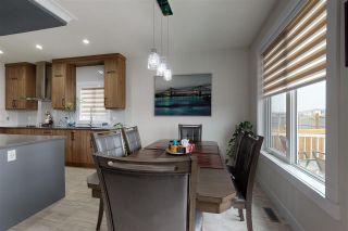 Photo 25: 7536 174 Avenue in Edmonton: Zone 28 House for sale : MLS®# E4219913