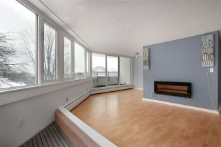 "Photo 6: 404 31 ELLIOT Street in New Westminster: Downtown NW Condo for sale in ""ROYAL ALBERT TOWERS"" : MLS®# R2128522"