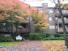 FEATURED LISTING: 307 - 10662 151A Avenue Surrey