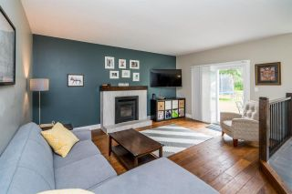 Photo 12: 2378 PANORAMA Crescent in Prince George: Hart Highlands House for sale (PG City North (Zone 73))  : MLS®# R2591384