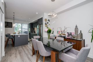 """Photo 7: 3 15775 MOUNTAIN VIEW Drive in Surrey: Grandview Surrey Townhouse for sale in """"GRANDVIEW AT SOUTHRIDGE CLUB"""" (South Surrey White Rock)  : MLS®# R2602711"""
