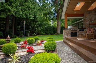 Photo 26: 1300 Clayton Rd in NORTH SAANICH: NS Lands End House for sale (North Saanich)  : MLS®# 820834