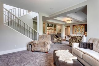 Photo 25: 49 Waters Edge Drive: Heritage Pointe Detached for sale : MLS®# C4258686